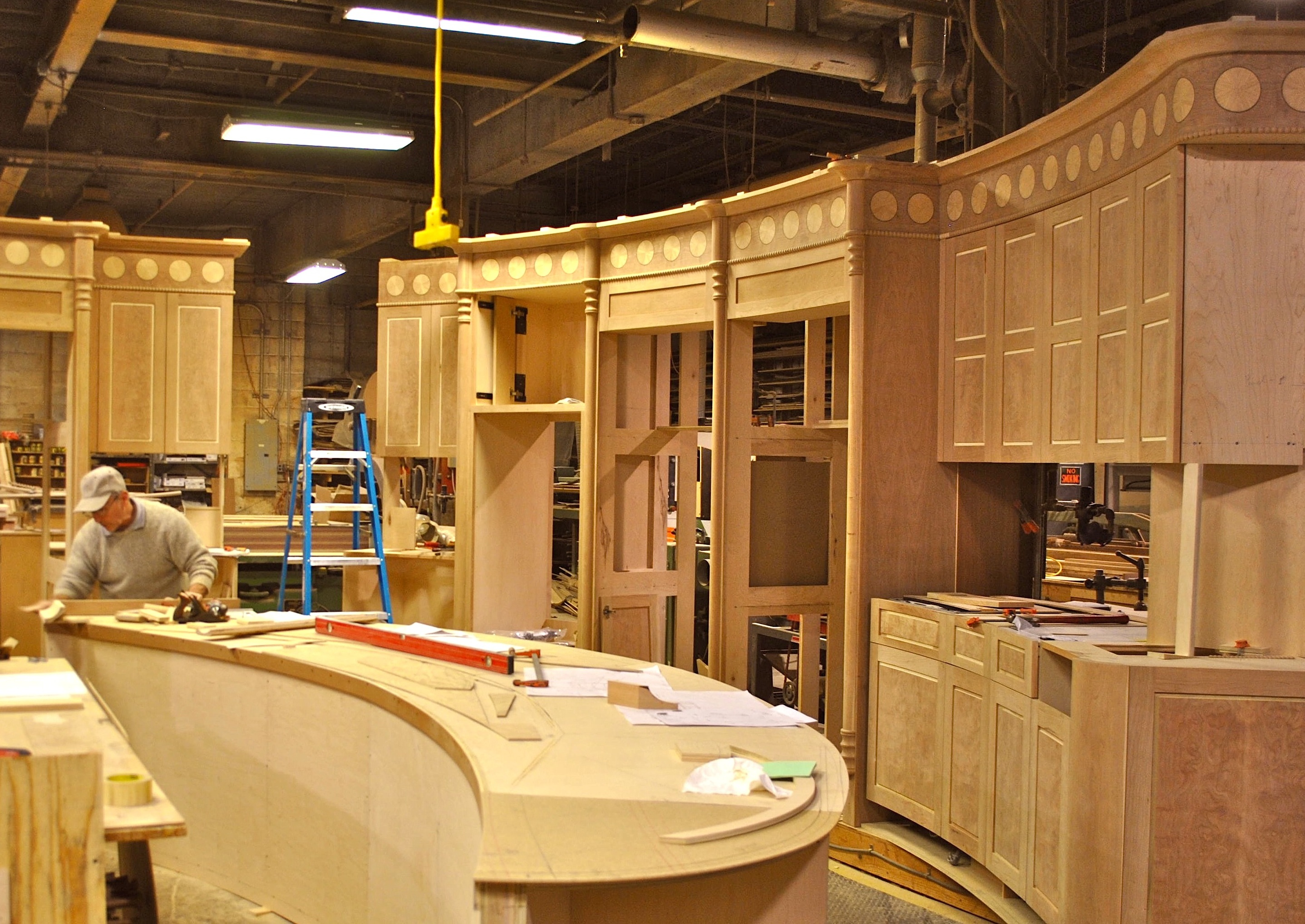 Diy Cabinet Making Supplies,Bbq Smoker Plans For Sale,Woodwork Home Decor    Videos Download