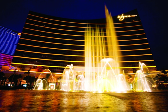 Wynn Resorts Macau Source: http://www.leightonasia.com/en/what-we-do/pages/project-showcase.aspx/wynn-resorts-project?project=32&s=&l=&d=